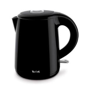 테팔 무선주전자 세이프티 KO-2618KR 커피 전기포트