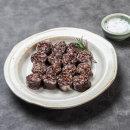 차리고 진짜 맛있는 우리맛 전통 토종순대 450g 2팩