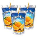 카프리썬 오렌지 200ml x 30봉 / 주스 쥬스