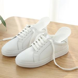 FASOLA 천연펄프 일회용 신발 깔창 발땀패드 10매