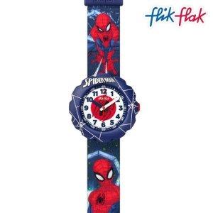 (본사직영) 어린이용 시계 FLSP012