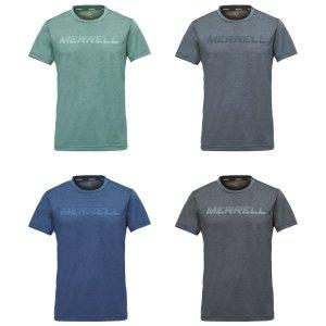 남성 기능성 라운드 티셔츠 5218TR2125218TR2135218TR2145218TR215