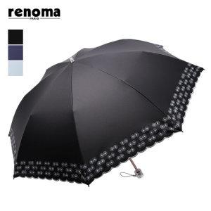 UV차단 차광 암막양산 RSP-925(우산겸용)