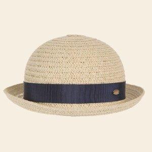 밀짚 모자   AU331543
