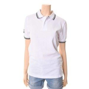 남여공용 기본 솔리드 카라 티셔츠(CIBTS205U)