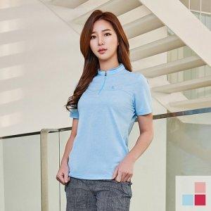 콜핑 마닐라-T (여성)KQT0538W