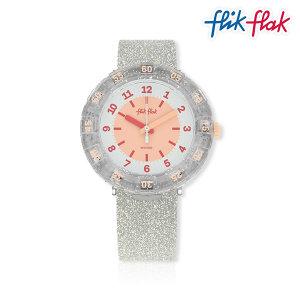 (본사직영)어린이용 시계 FCSP083