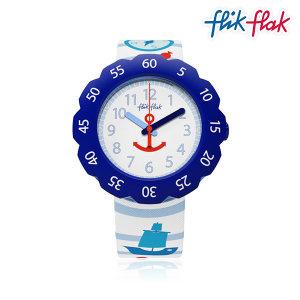 (본사직영) 어린이용 시계 FPSP027