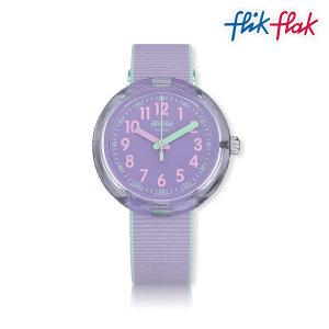 (본사 직영) 어린이용 시계 FPNP044