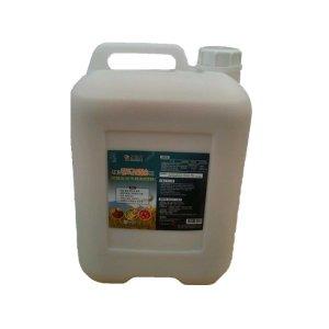 20L 듀립 액상규산칼슘/칼슘 붕산 액비 썩음병 무름병