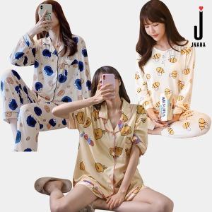 제이나나 초특가 꿀잠 파자마/잠옷
