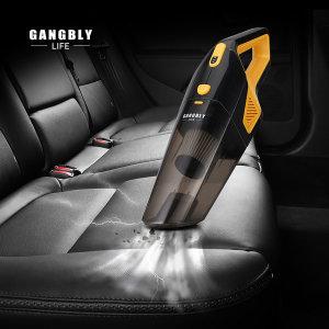 강블리라이프 차량용 청소기 / 6000PA 강한 흡입력