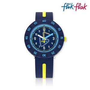 (본사직영)어린이용 시계 FCSP091