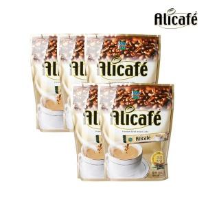알리 카페 커피믹스 300g (15gX20T) 5팩