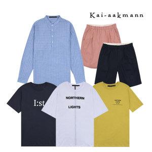 가격인하 티셔츠/셔츠/팬츠 外 패션 갑 아이템