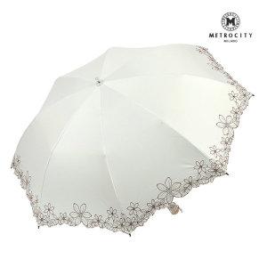 꽃가람 차광양산 MPSC-0104