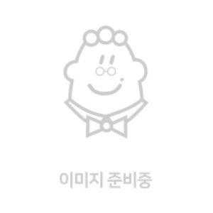 와룡봉추 17  임영기