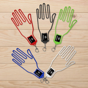 골프 장갑건조기 장갑걸이 티걸이 캐디용품퍼터키퍼 GR