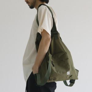 스트링 숄더백 백팩 가방 에코백 여행용 남자 방수