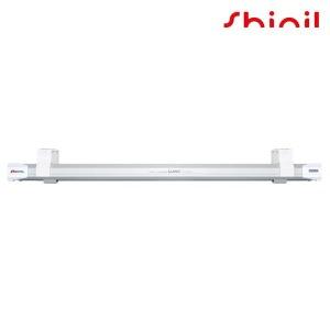 신일 충전식 LED 조명 SIL-LK6000