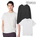 20SS STCO 반팔 티셔츠/셔츠 50종