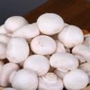 충남 부여 도유경님의 양송이버섯 상품1kg 쿠폰가12560