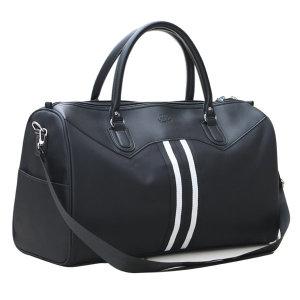 N90 여행가방 보스턴백 여행용가방 폴딩백 기내용가방