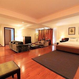 |최대15%할인||충북 호텔| 레이크힐스 호텔 속리산 (보은 옥천 괴산 증평 영동)