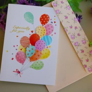 축하카드생일카드다용도카드유치원카드입체카드모음