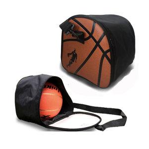 농구공가방 볼백 농구용품 농구공보관 농구공보관가방