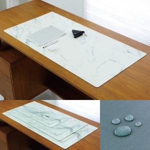 디자인 데스크매트 대형마우스패드 XL사이즈