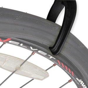 자전거 타이어 교체 공구 바이크공구 자전거수리툴 바