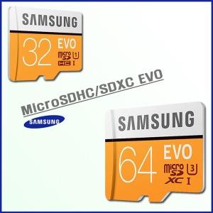 삼성 갤럭시온7 (SM-G610S/K/L)스마트폰-SD메모리카드