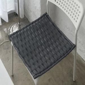 시원한 냉감 쿨 3D 매쉬 통풍 방석