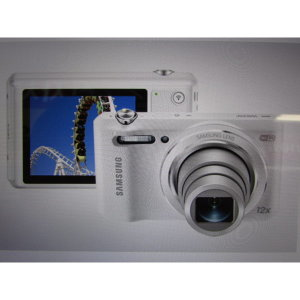삼성 디지털카메라(WB35F) 공사작업용/현장용디카