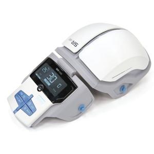 SD 가디언코어 저주파무릎마사지기 온열안마기SR-1000
