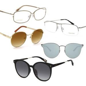 안나수이/톰포드 外 명품 선글라스 안경테 균일특가
