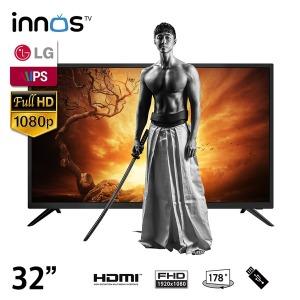 LG 패널 이노스 32인치 풀HD LEDTV E3201FC