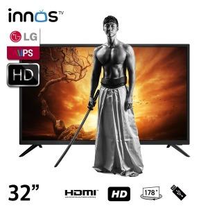 LG 패널 이노스 81cm 32인치 LED TV E3200HC LG ips