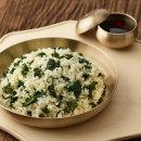 태송즉석 곤드레밥 10봉/햇반/즉석밥
