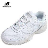 뉴발란스 452 트레이닝 남자 여자 런닝화 운동화 신발 트리플화이트 올화이트 올백 WX452AA1