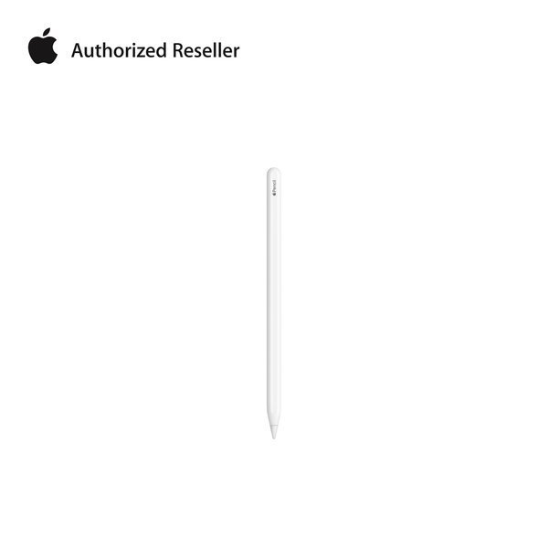 Apple  애플 펜슬2세대 MU8F2KH/A