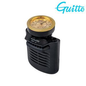 기토 GHD01 올인원 기타 댐핏 습도관리