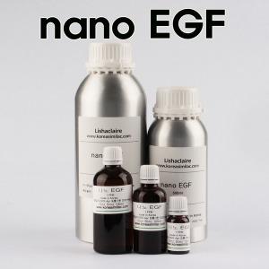 나노 EGF 이지에프 100ml
