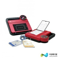 자동심장충격기(Heart Saver-A)