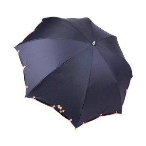 아가타 S스코티플라워 슬림 양산 AG1916 백화점양산