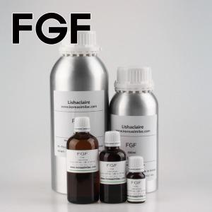 FGF (섬유아세포증식인자) 원액 50ml