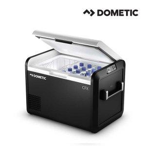 도메틱 쿨프리즈 CFX3-55(55L) 무선조작/차량용냉장고