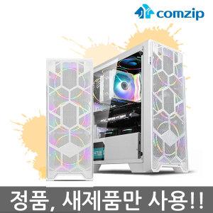 라이젠7 3800X /16G/SSD 500G/RTX2060 6G/컴집