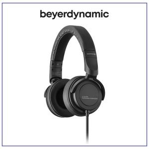 BEYERDYNAMIC 베이어다이나믹 DT-240 Pro